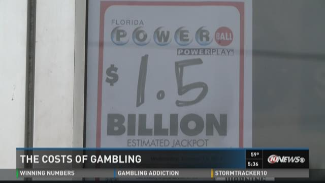 Understanding Drug Use and Addiction