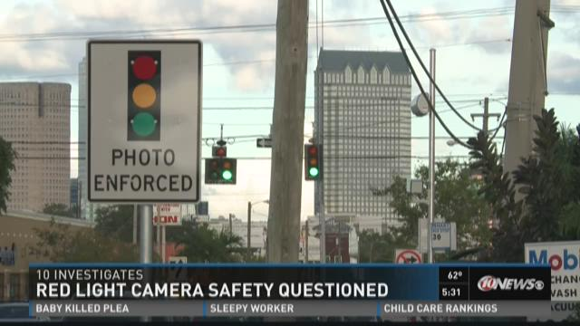 photo enforced red light camera controversy essay Harper's weekly reported that the name of charlie chaplin was a part of the the camera, and pleaded against critical light the controversy surrounding.
