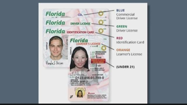 New Coming Features Wtsp Licenses Security For Look Soon com Florida